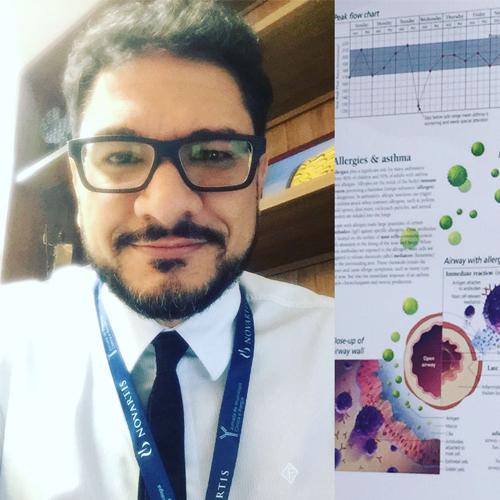 https://draflavianakamura.com.br/wp-content/uploads/2018/07/doctor-4.jpg